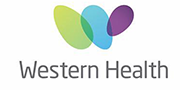 Primaxis client Western Health