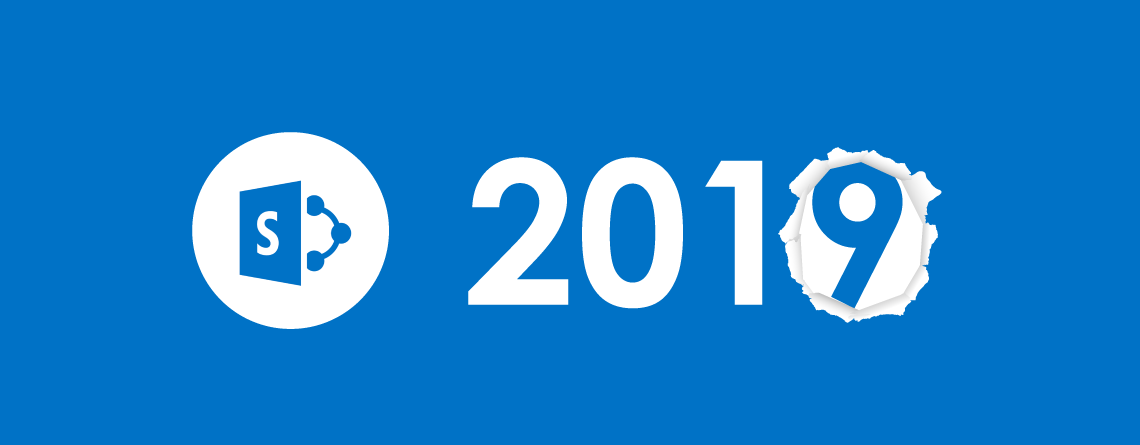 sharepoint 2019 bringing the cloud closer to on premise sharepoint